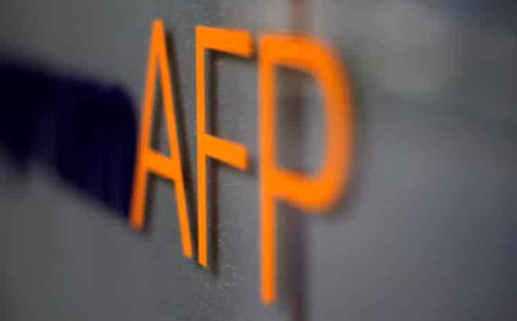 Preguntas sobre el retiro del 10% de las AFPs y las pensiones