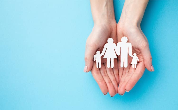 Ley Crianza Protegida