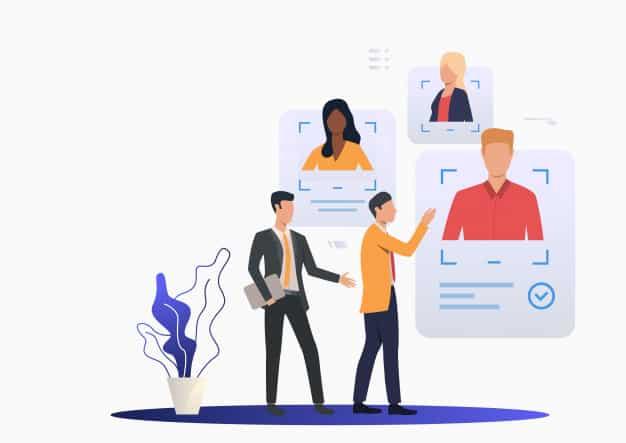 lider-empresarial-consultor-experto-recursos-humanos