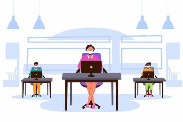 nuevo-concepto-normal-oficina