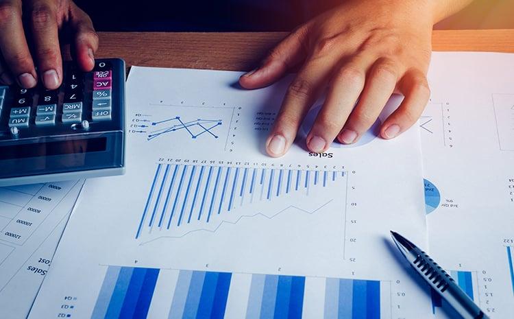 Indice de Remuneraciones Chile Septiembre 2020