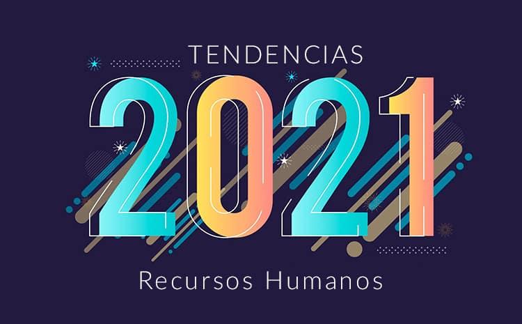 Tendencias Recursos Humanos 2021 - Grafton