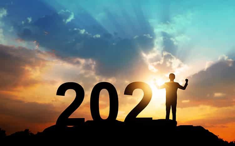 Balance 2020 - Recursos Humanos